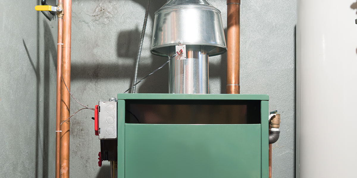 Top 7 Furnace Maintenance Tips