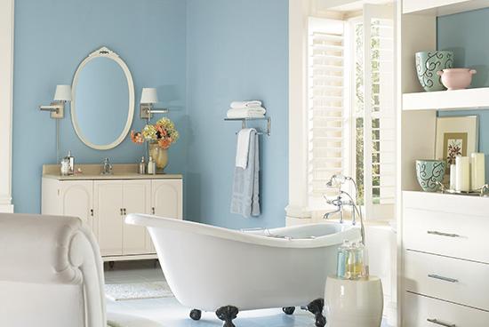 Enjoyable Paint Stain Ledrew Lumber Interior Design Ideas Clesiryabchikinfo